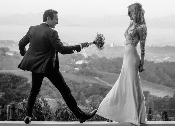 How Much do Wedding Photographers Charge sheeba magazine read