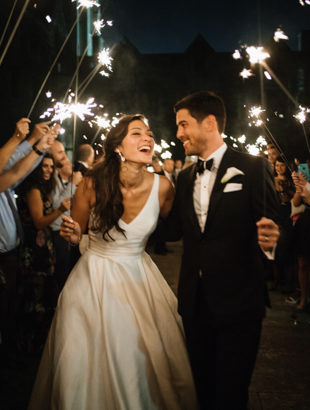 hart house wedding in toronto 16